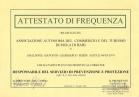 03 02-07-2002-aggiornamenti-normativi-_rid