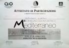 Dott. Giammarco Smaldone - Odontoiatra - Dentista Bari 49