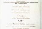 Dott. Giammarco Smaldone - Odontoiatra - Dentista Bari 34