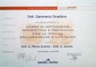 Dott. Giammarco Smaldone - Odontoiatra - Dentista Bari 32