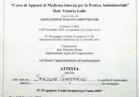 Dott. Giammarco Smaldone - Odontoiatra - Dentista Bari 31