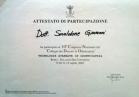 Dott. Giammarco Smaldone - Odontoiatra - Dentista Bari 27