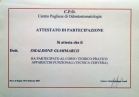 Dott. Giammarco Smaldone - Odontoiatra - Dentista Bari 26