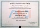 Dott. Giammarco Smaldone - Odontoiatra - Dentista Bari 25
