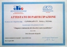 Dott. Giammarco Smaldone - Odontoiatra - Dentista Bari 23