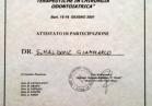Dott. Giammarco Smaldone - Odontoiatra - Dentista Bari 19