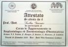 Dott. Giammarco Smaldone - Odontoiatra - Dentista Bari 12