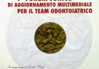 Dott. Giammarco Smaldone - Odontoiatra - Dentista Bari 09