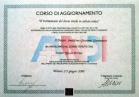Dott. Giammarco Smaldone - Odontoiatra - Dentista Bari 07
