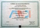 Dott. Giammarco Smaldone - Odontoiatra - Dentista Bari 06