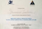 Dott. Giammarco Smaldone - Odontoiatra - Dentista Bari 05