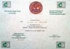 Dott. Giammarco Smaldone - Odontoiatra - Dentista Bari 03