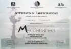 Dott. Giammarco Smaldone - Odontoiatra - Dentista Bari 45