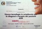 Dott. Giammarco Smaldone - Odontoiatra - Dentista Bari 43