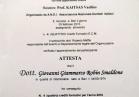 Dott. Giammarco Smaldone - Odontoiatra - Dentista Bari 42